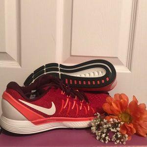 Cute NIKE shoes